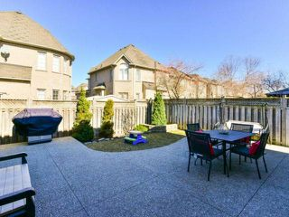 Photo 18: 2461 Felhaber Cres in Oakville: Iroquois Ridge North Freehold for sale : MLS®# W4071981