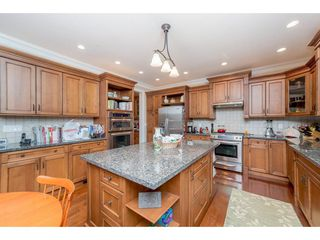 """Photo 6: 4635 206 Street in Langley: Langley City House for sale in """"Mossey Estates"""" : MLS®# R2252194"""