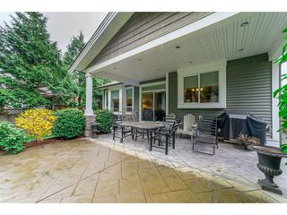 """Photo 10: 4635 206 Street in Langley: Langley City House for sale in """"Mossey Estates"""" : MLS®# R2252194"""