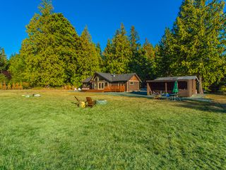 Photo 6: 2791 Transtide Drive in Nanoose Nay: House for sale : MLS®# 397242
