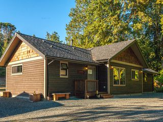 Photo 10: 2791 Transtide Drive in Nanoose Nay: House for sale : MLS®# 397242