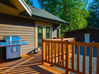 Photo 8: 2791 Transtide Drive in Nanoose Nay: House for sale : MLS®# 397242