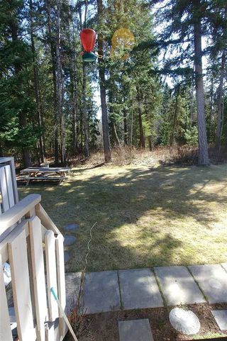 """Photo 17: 7925 LOYOLA Crescent in Prince George: Lower College House for sale in """"LOWER COLLEGE HEIGHTS"""" (PG City South (Zone 74))  : MLS®# R2256317"""