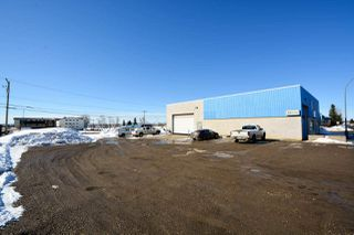 Photo 15: 10355 101 Avenue in Fort St. John: Fort St. John - City NW Industrial for sale (Fort St. John (Zone 60))  : MLS®# C8018427