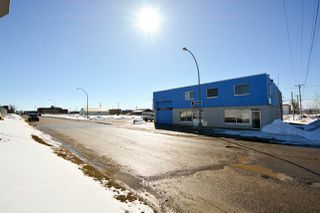 Photo 13: 10355 101 Avenue in Fort St. John: Fort St. John - City NW Industrial for sale (Fort St. John (Zone 60))  : MLS®# C8018427