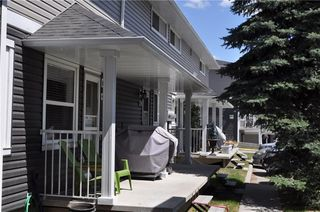 Photo 29: 414 REGAL Park NE in Calgary: Renfrew House for sale : MLS®# C4178136