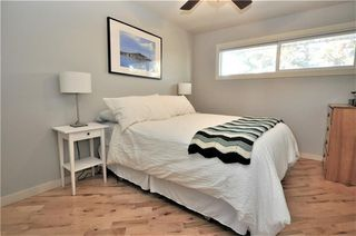 Photo 10: 414 REGAL Park NE in Calgary: Renfrew House for sale : MLS®# C4178136