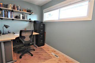 Photo 11: 414 REGAL Park NE in Calgary: Renfrew House for sale : MLS®# C4178136