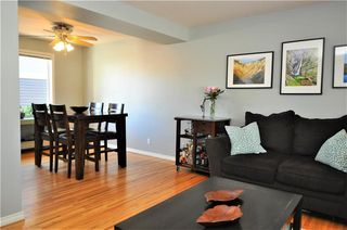 Photo 9: 414 REGAL Park NE in Calgary: Renfrew House for sale : MLS®# C4178136