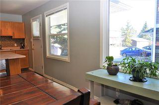 Photo 8: 414 REGAL Park NE in Calgary: Renfrew House for sale : MLS®# C4178136