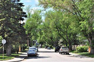 Photo 27: 414 REGAL Park NE in Calgary: Renfrew House for sale : MLS®# C4178136