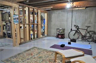 Photo 18: 414 REGAL Park NE in Calgary: Renfrew House for sale : MLS®# C4178136