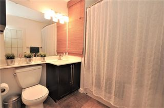Photo 12: 414 REGAL Park NE in Calgary: Renfrew House for sale : MLS®# C4178136