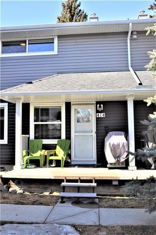 Photo 30: 414 REGAL Park NE in Calgary: Renfrew House for sale : MLS®# C4178136