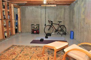 Photo 26: 414 REGAL Park NE in Calgary: Renfrew House for sale : MLS®# C4178136
