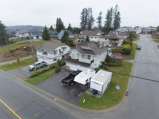 Photo 20: 32879 BEST AVENUE in Mission: Mission BC House for sale : MLS®# R2244058
