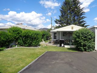 Photo 31: 939 MONCTON AVENUE in KAMLOOPS: NORTH KAMLOOPS House for sale : MLS®# 145482