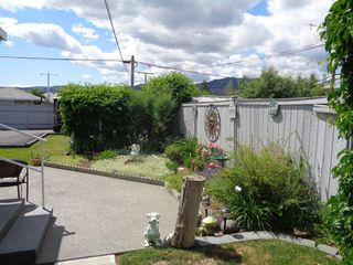 Photo 25: 939 MONCTON AVENUE in KAMLOOPS: NORTH KAMLOOPS House for sale : MLS®# 145482