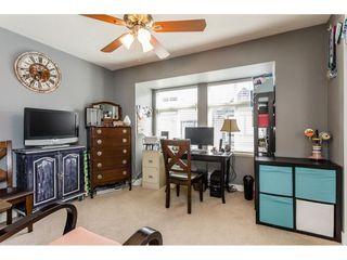 "Photo 15: 53 19448 68 Avenue in Surrey: Clayton Townhouse for sale in ""Nuovo"" (Cloverdale)  : MLS®# R2260953"