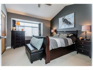 "Photo 12: 53 19448 68 Avenue in Surrey: Clayton Townhouse for sale in ""Nuovo"" (Cloverdale)  : MLS®# R2260953"