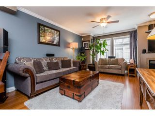 "Photo 9: 53 19448 68 Avenue in Surrey: Clayton Townhouse for sale in ""Nuovo"" (Cloverdale)  : MLS®# R2260953"