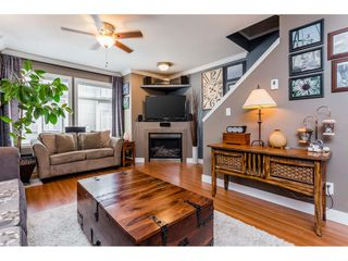 "Photo 10: 53 19448 68 Avenue in Surrey: Clayton Townhouse for sale in ""Nuovo"" (Cloverdale)  : MLS®# R2260953"