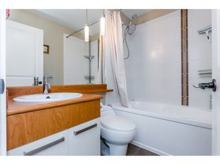 "Photo 16: 53 19448 68 Avenue in Surrey: Clayton Townhouse for sale in ""Nuovo"" (Cloverdale)  : MLS®# R2260953"