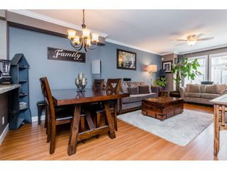 "Photo 7: 53 19448 68 Avenue in Surrey: Clayton Townhouse for sale in ""Nuovo"" (Cloverdale)  : MLS®# R2260953"