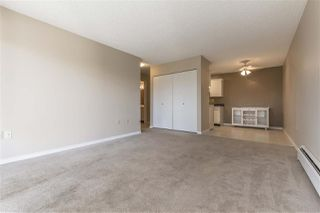 Photo 4: 208 9477 COOK Street in Chilliwack: Chilliwack N Yale-Well Condo for sale : MLS®# R2261465