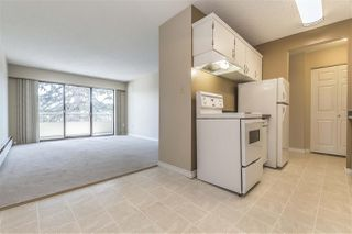 Photo 2: 208 9477 COOK Street in Chilliwack: Chilliwack N Yale-Well Condo for sale : MLS®# R2261465