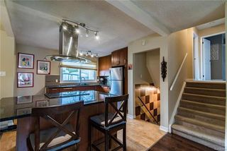 Photo 5: 148 Risbey Crescent in Winnipeg: Crestview Residential for sale (5H)  : MLS®# 1810954