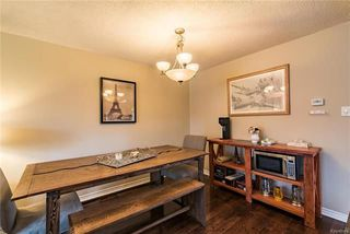 Photo 9: 148 Risbey Crescent in Winnipeg: Crestview Residential for sale (5H)  : MLS®# 1810954