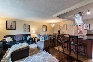Photo 2: 148 Risbey Crescent in Winnipeg: Crestview Residential for sale (5H)  : MLS®# 1810954