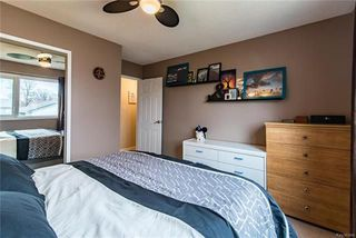 Photo 11: 148 Risbey Crescent in Winnipeg: Crestview Residential for sale (5H)  : MLS®# 1810954