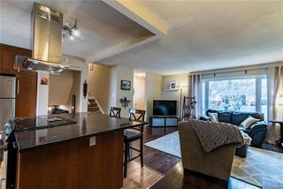 Photo 6: 148 Risbey Crescent in Winnipeg: Crestview Residential for sale (5H)  : MLS®# 1810954