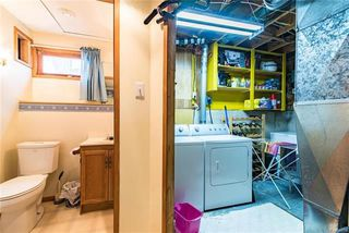 Photo 17: 148 Risbey Crescent in Winnipeg: Crestview Residential for sale (5H)  : MLS®# 1810954