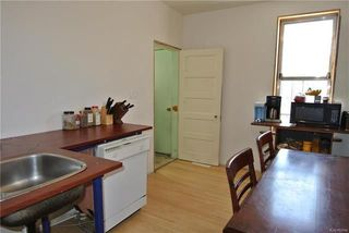 Photo 12: 694 Home Street in Winnipeg: Residential for sale (5A)  : MLS®# 1809676
