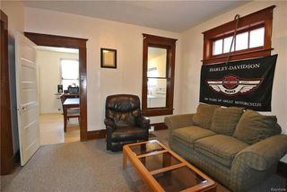Photo 7: 694 Home Street in Winnipeg: Residential for sale (5A)  : MLS®# 1809676