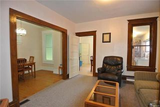 Photo 6: 694 Home Street in Winnipeg: Residential for sale (5A)  : MLS®# 1809676