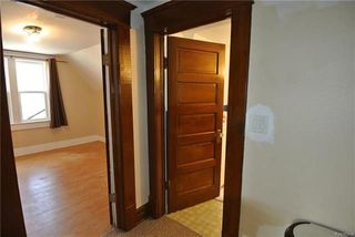Photo 13: 694 Home Street in Winnipeg: Residential for sale (5A)  : MLS®# 1809676