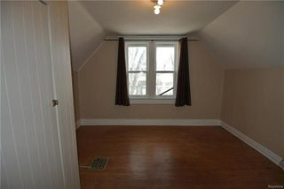 Photo 14: 694 Home Street in Winnipeg: Residential for sale (5A)  : MLS®# 1809676