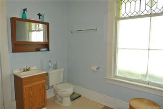 Photo 10: 694 Home Street in Winnipeg: Residential for sale (5A)  : MLS®# 1809676