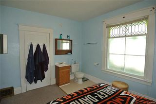 Photo 9: 694 Home Street in Winnipeg: Residential for sale (5A)  : MLS®# 1809676