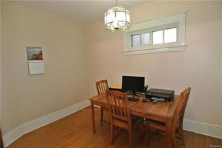 Photo 8: 694 Home Street in Winnipeg: Residential for sale (5A)  : MLS®# 1809676