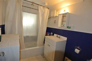 Photo 15: 694 Home Street in Winnipeg: Residential for sale (5A)  : MLS®# 1809676