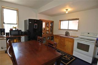 Photo 11: 694 Home Street in Winnipeg: Residential for sale (5A)  : MLS®# 1809676