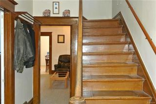 Photo 5: 694 Home Street in Winnipeg: Residential for sale (5A)  : MLS®# 1809676