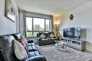 Photo 4: 303 13919 FRASER Highway in Surrey: Whalley Condo for sale (North Surrey)  : MLS®# R2264354