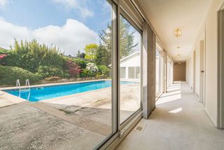 Photo 17: 5438 CANDLEWYCK Wynd in Tsawwassen: Cliff Drive House for sale : MLS®# R2270166