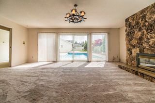 Photo 13: 5438 CANDLEWYCK Wynd in Tsawwassen: Cliff Drive House for sale : MLS®# R2270166